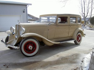 1932-auburn8-7