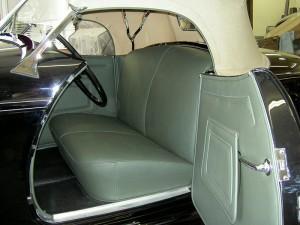1936-auburn-speedster3