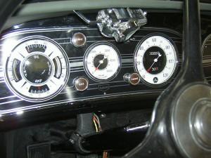 1936-auburn-speedster5