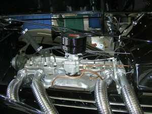1936-auburn-speedster6