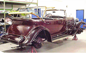 1931-cadillac-v12-phaeton3