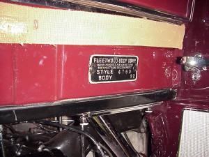 1931-cadillac-v12-phaeton5