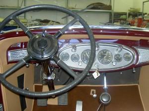 1931-cadillac-v12-phaeton6