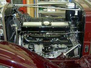 1931-cadillac-v12-phaeton7