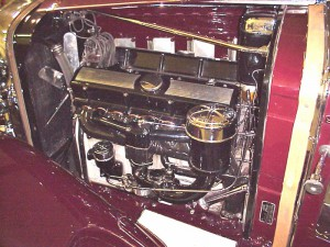 1931-cadillac-v12-phaeton8