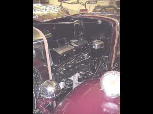 1931-cadillac-v12-phaeton (1)