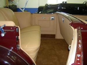 1931-cadillac-v12-phaeton (11)