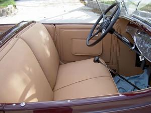 1931-cadillac-v12-phaeton (14)