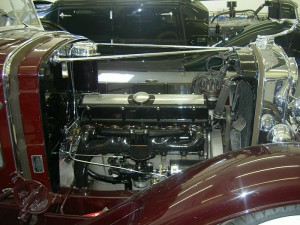 1931-cadillac-v12-phaeton (16)