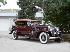 1931-cadillac-v12-phaeton (17)