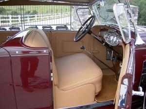 1931-cadillac-v12-phaeton (20)