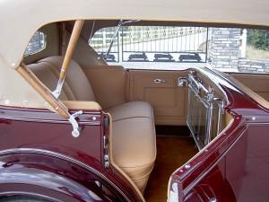 1931-cadillac-v12-phaeton (21)