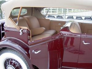 1931-cadillac-v12-phaeton (22)