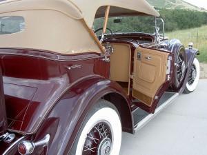 1931-cadillac-v12-phaeton (23)