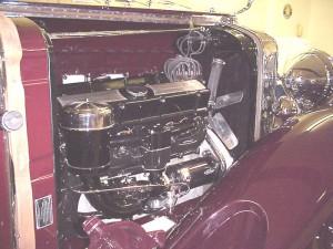 1931-cadillac-v12-phaeton (6)