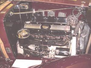 1931-cadillac-v12-phaeton (7)