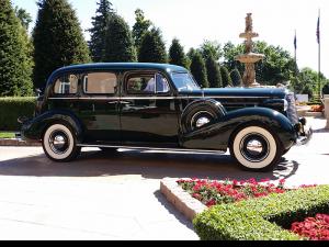 1936-cadillac-v12-sedan2