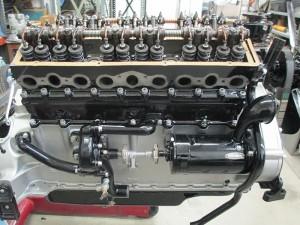 1936-cadillac-v12-sedan3