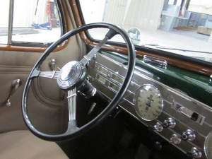 1936-cadillac-v12-sedan6