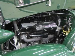 1936-cadillac-v12-sedan8