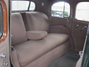 1936-cadillac-v12-sedan9