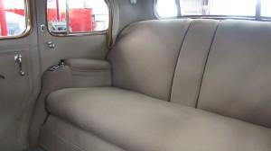 1936-cadillac-v12-sedan (14)