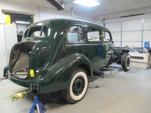 1936-cadillac-v12-sedan (6)