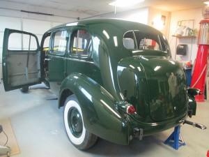 1936-cadillac-v12-sedan (7)