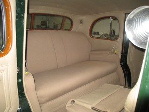 1936-cadillac-v12-sedan (9)