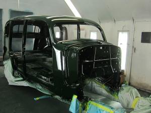 1937-cadillac10