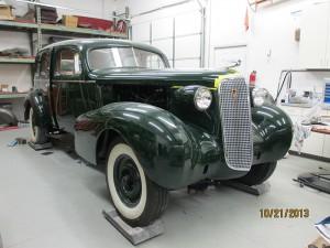 1937-cadillac (24)