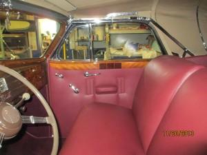 1938-cadillac10