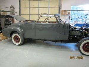 1938-cadillac7