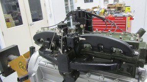 1934-PackardSuper8-Engine (3)