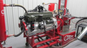 1934-PackardSuper8-Engine (6)