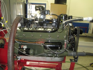 1937-Packard V12CoupeRoadster-engine (16)