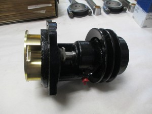 Packard8-WaterPumpModification (2)