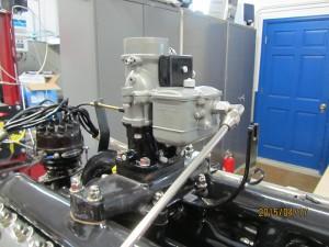 1934-lincoln-brunn11
