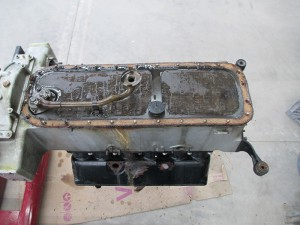 1934-lincoln-brunn4