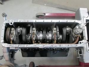 1934-lincoln-brunn8