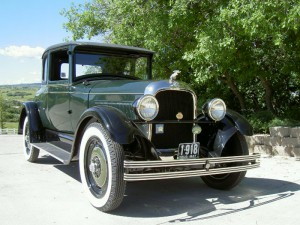 1929-studebaker-coupe2