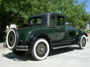 1929-studebaker-coupe5